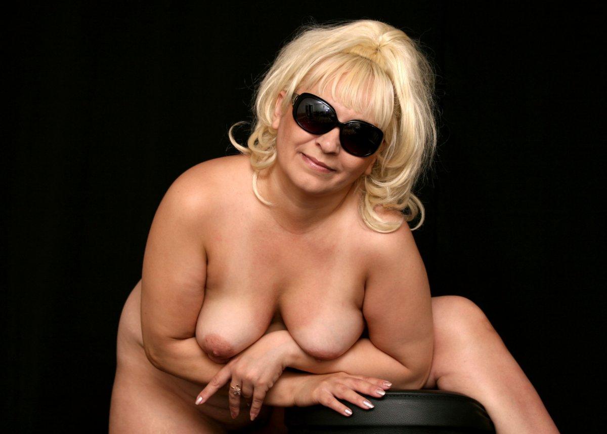 Проститутки казань индивидуалка 2 фотография