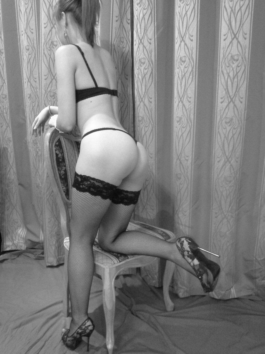 Проститутки казань дорогие 11 фотография