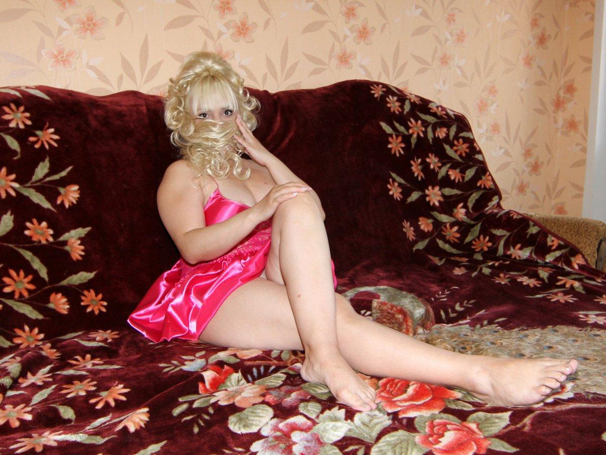 Проститутки казань индивидуалка 1 фотография