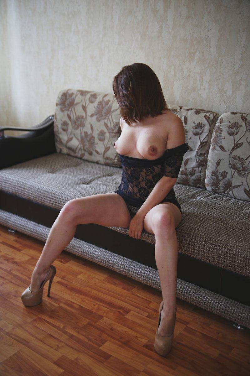 Проститутки Дешевые Солевые Казань