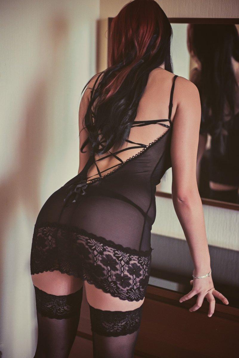 prostitutki-kazani-massazh
