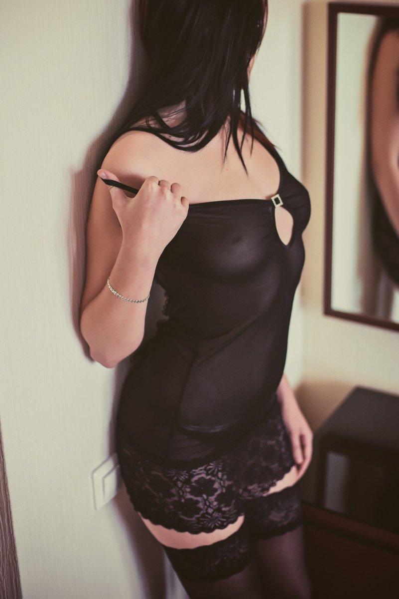Проститутки казань по вызову 20 фотография
