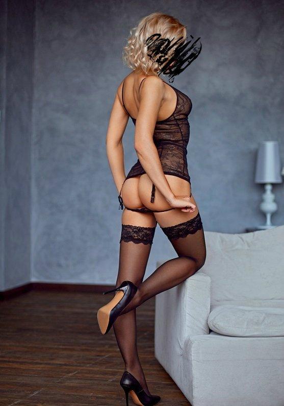 полина проститутки казани